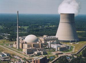 Электростанции фото